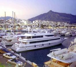 marbella-puerto-banus
